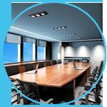 Bureaux professionnels - Angles et Facy