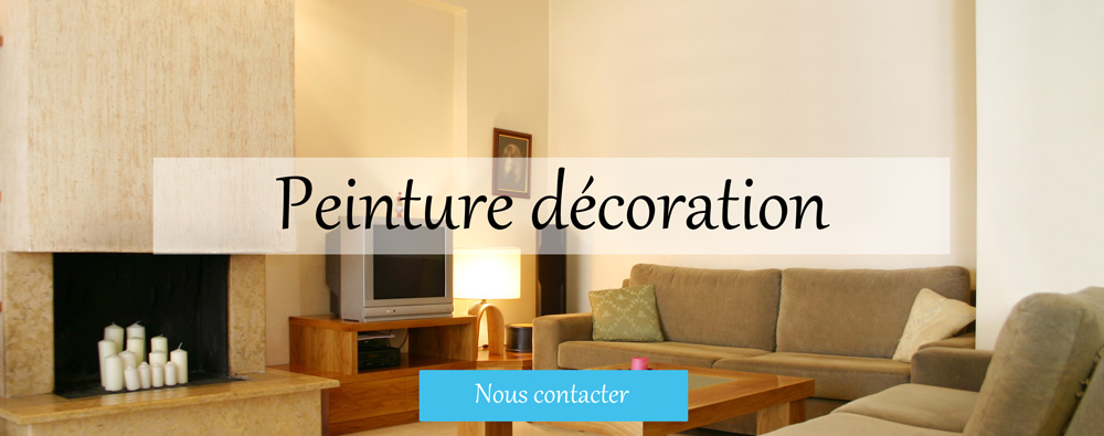 entreprise de peinture d coration montgeron et val d 39 yerres. Black Bedroom Furniture Sets. Home Design Ideas